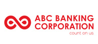 ABC Banking Corporation Ltd
