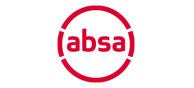 Absa Bank (Mauritius) Limited