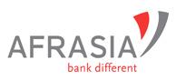 afrasia-logo