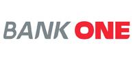 bankone-logo