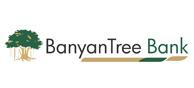 banyan-tree-logo