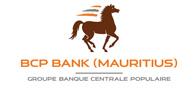 bcp-bank-logo