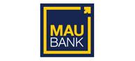 maubank-logo