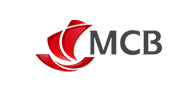 The Mauritius Commercial Bank Ltd