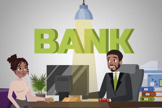Mauritius bank