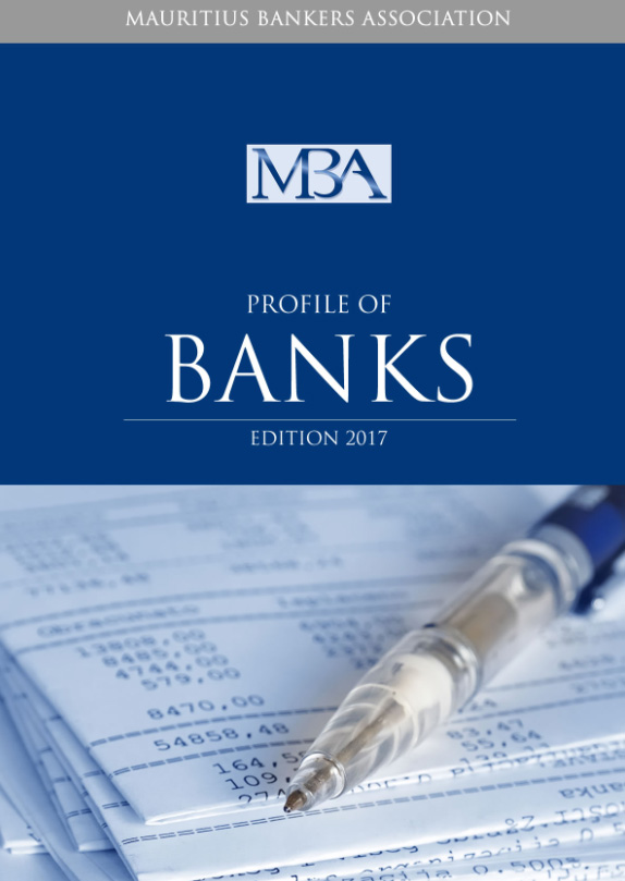 bankprofile