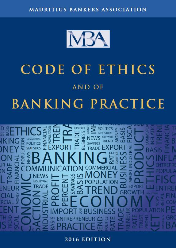 code-of-ethic