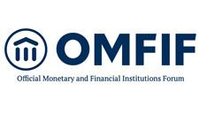 omfif