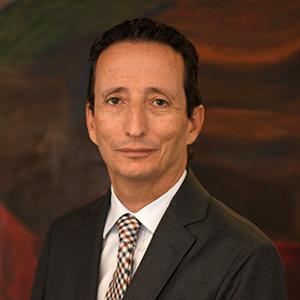 Jorge-Stock