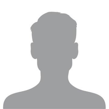 MBA profile