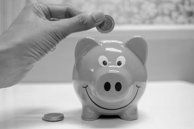 MBA personal saving